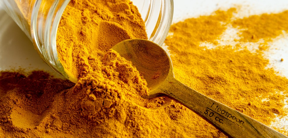 Possible BPH Therapy Seen in Using Curcumin as Dietary Supplement