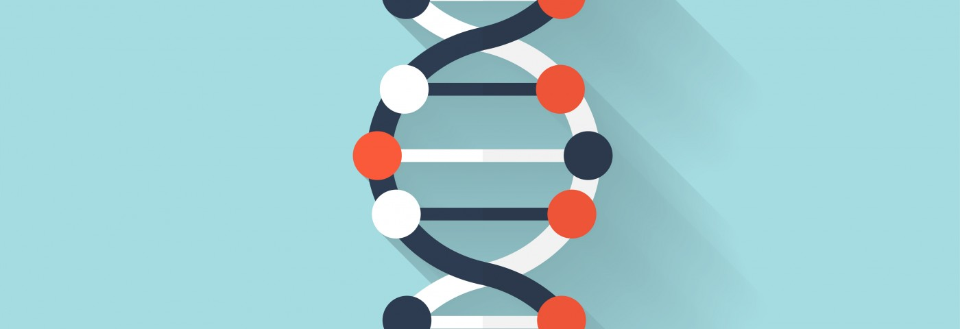 BPH Patients' Response to Drug Therapy May Have a Genetic Determinant