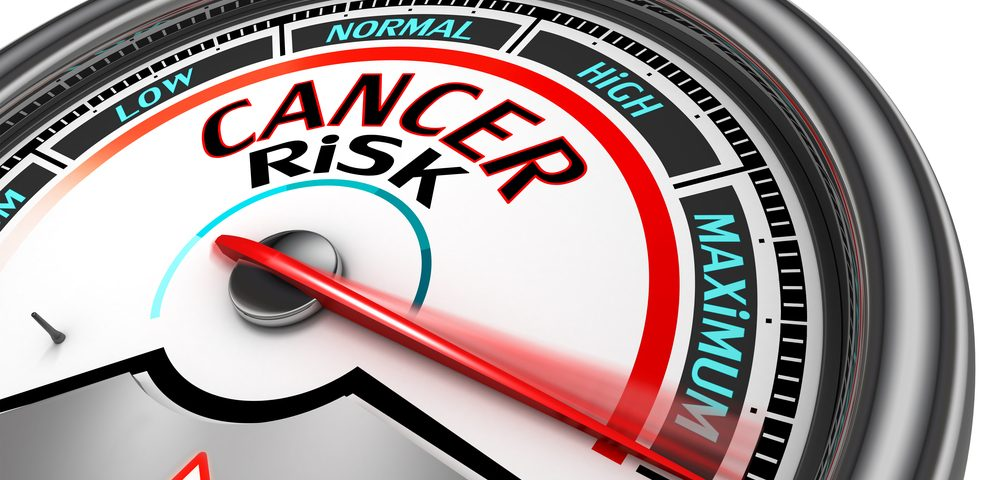 BPH Associated with Higher Risk of Prostate and Bladder Cancer in Study