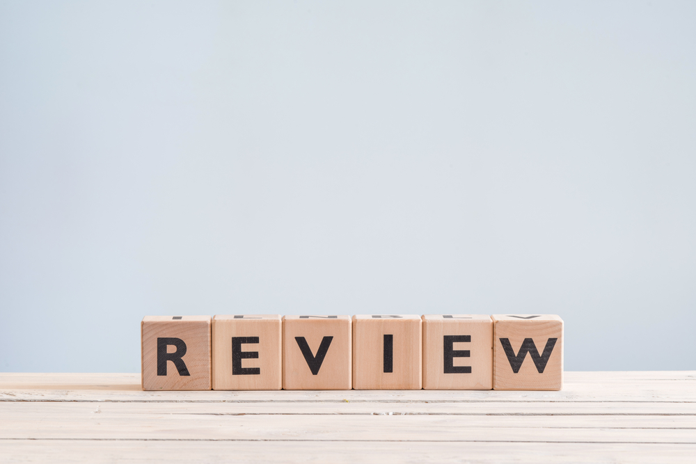 Review Highlights Clinical Features Advantages Of Urolift