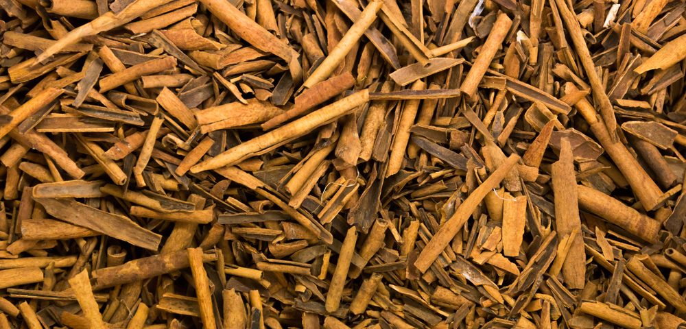 Therapy Dervived from Cinnamon Tree Seen to Improve BPH in Animal Model