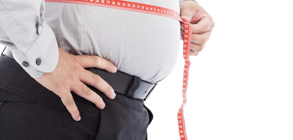 Large Waistline and Troubled Cholesterol Can Raise Person's Risk of BPH, Study Finds
