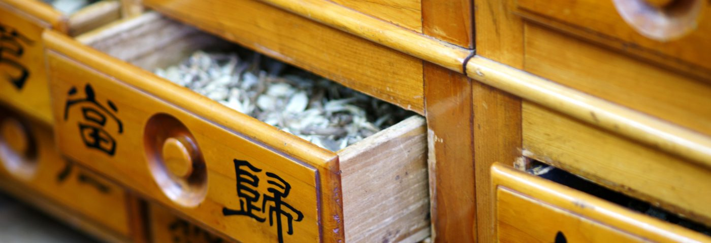 Traditional Chinese Medicine Seen to Safely Prevent Prostate Growth