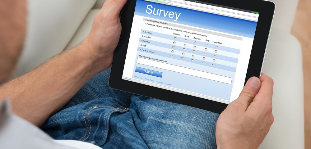 Survey Shows Most BPH Patients in Some World Regions Feel Well-informed About Disease