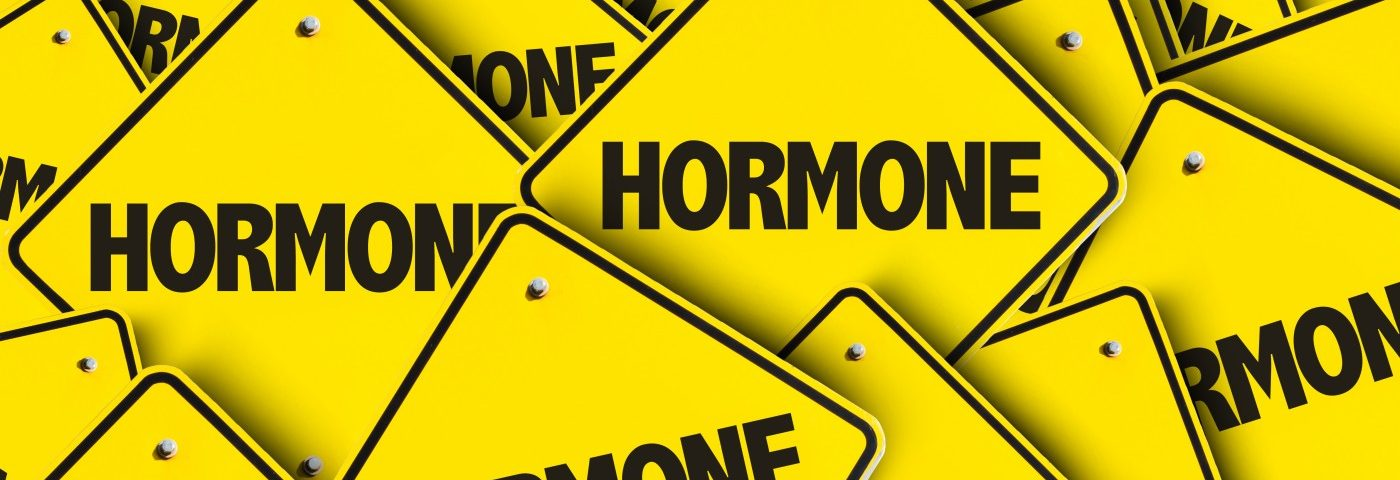 Several Sex Hormones, Including Estrogen, Seen to Contribute to BPH