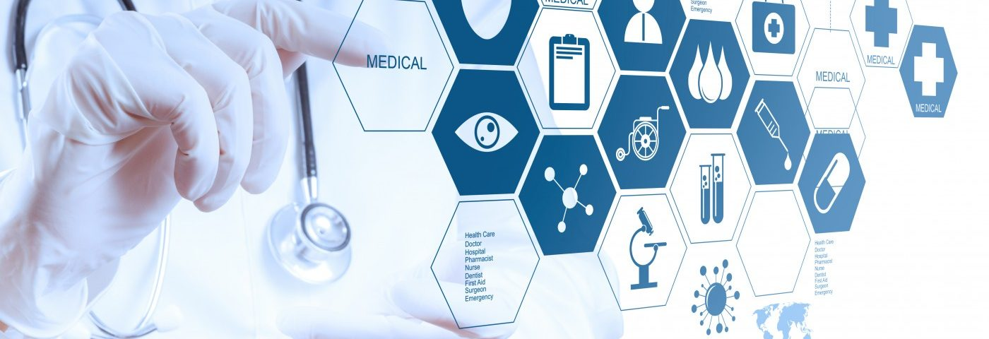 Healthcare Insurers Humana, Aetna to Cover Rezūm System in Treating BPH